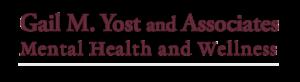 Gail M. Yost and Associates