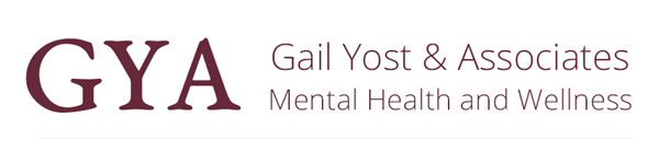 Gail Yost and Associates